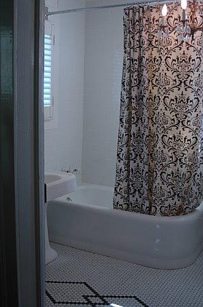 after-bath.jpg