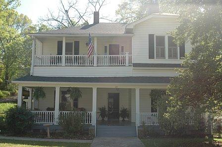 our-house1.jpg