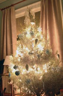 xmas-tree-9.jpg