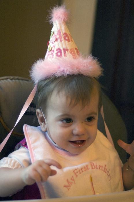 mms-first-birthday.jpg