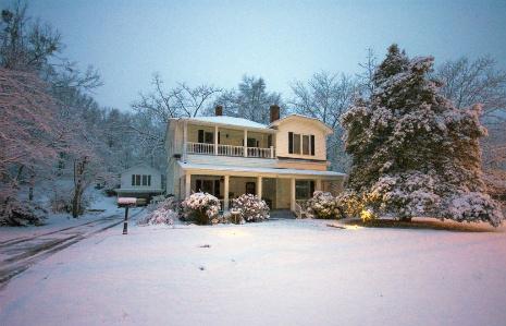 brogdon-house-snow.jpg