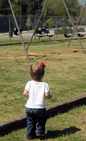 playground_0000.jpg