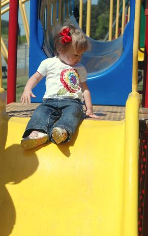 playground_0004.jpg