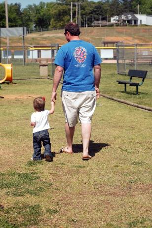 playground_0005.jpg