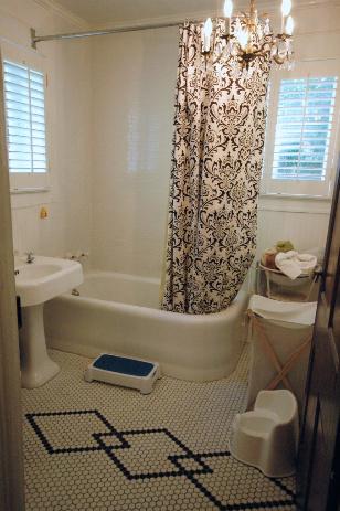 bathrooms_0024.jpg