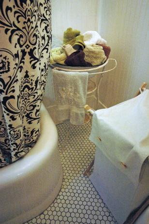 bathrooms_0025.jpg