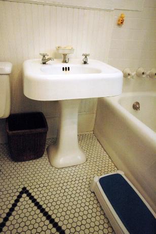 bathrooms_0026.jpg