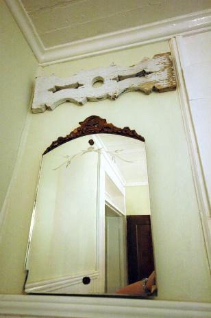 bathrooms_0027.jpg