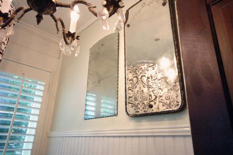 bathrooms_0028.jpg