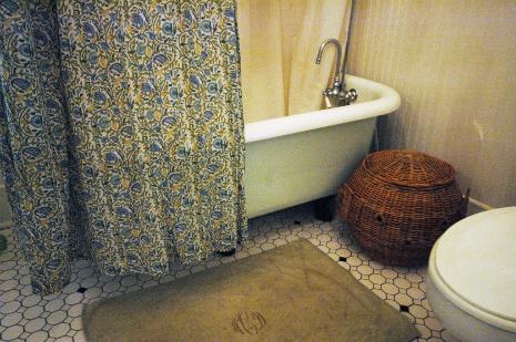 bathrooms_0032.jpg