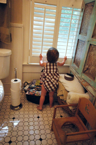 bathrooms_0036.jpg