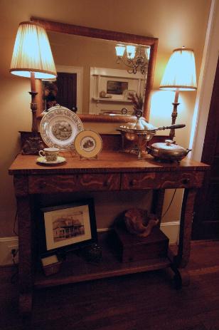 dining-room_0000.jpg